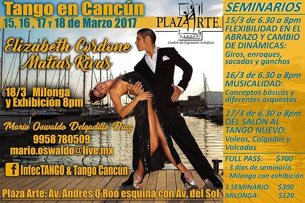 Cancún_Flyer.jpg