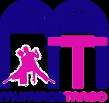 logo color FONDO BLANCO1.png