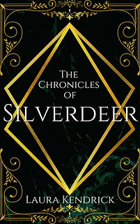 The Chronicles Of Silverdeer (7).png