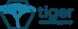 Tiger Group Logo.png