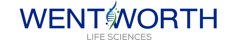 Wentworth%20Life%20Sciences%20Logo_edite