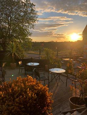 Pub Garden Sunset.jpg