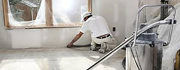 Commercial Painting Broward County, FL
