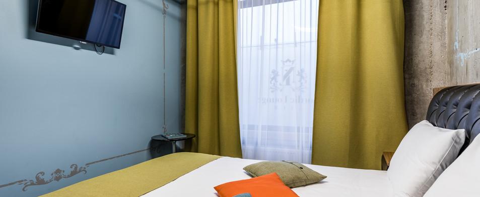 Nordic Lounge 07.01.2020-6699.jpg