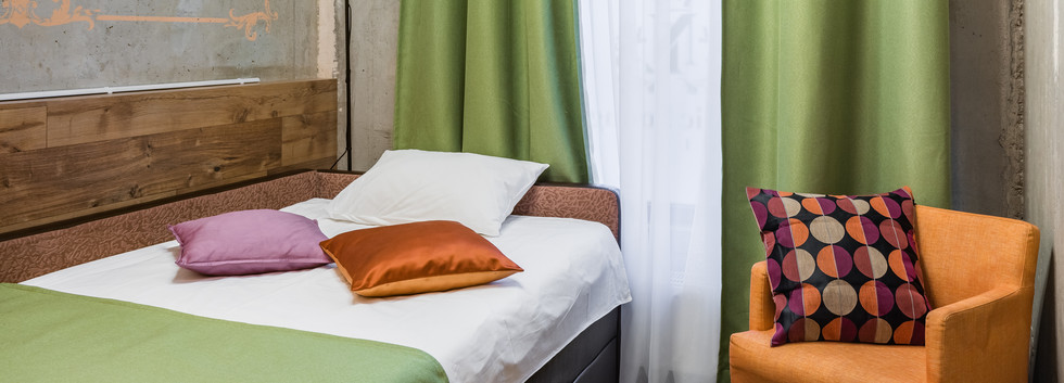 Nordic Lounge 07.01.2020--3.jpg