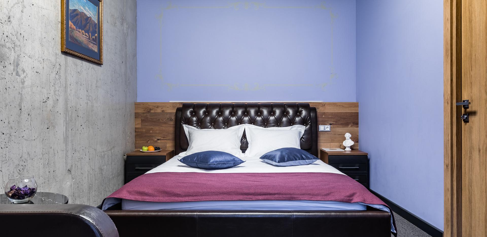 Nordic Lounge 07.01.2020--12.jpg