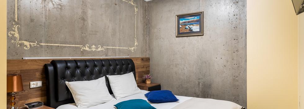 Nordic Lounge 07.01.2020-6519.jpg