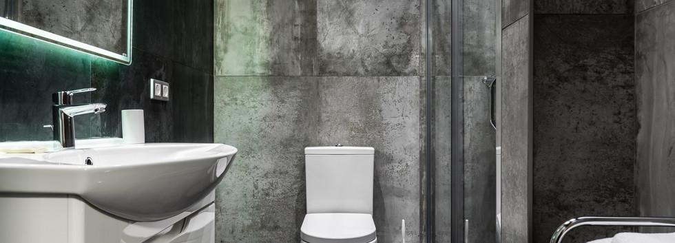 Nordic Lounge 07.01.2020--14.jpg