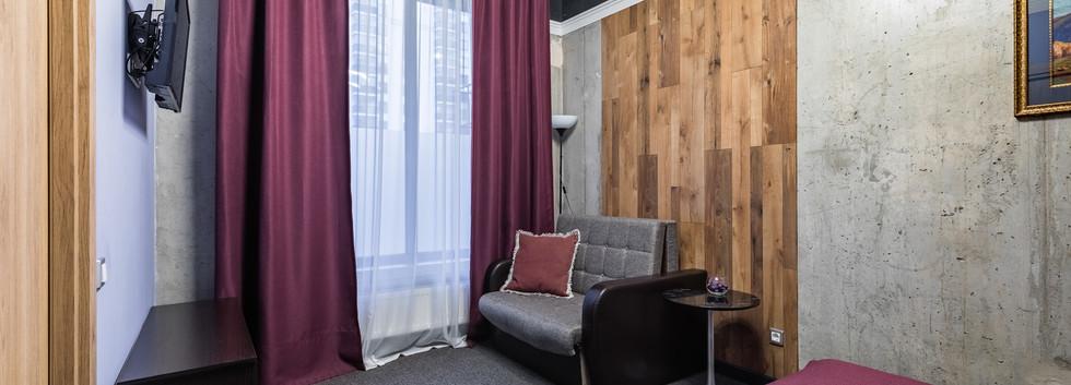 Nordic Lounge 07.01.2020--11.jpg