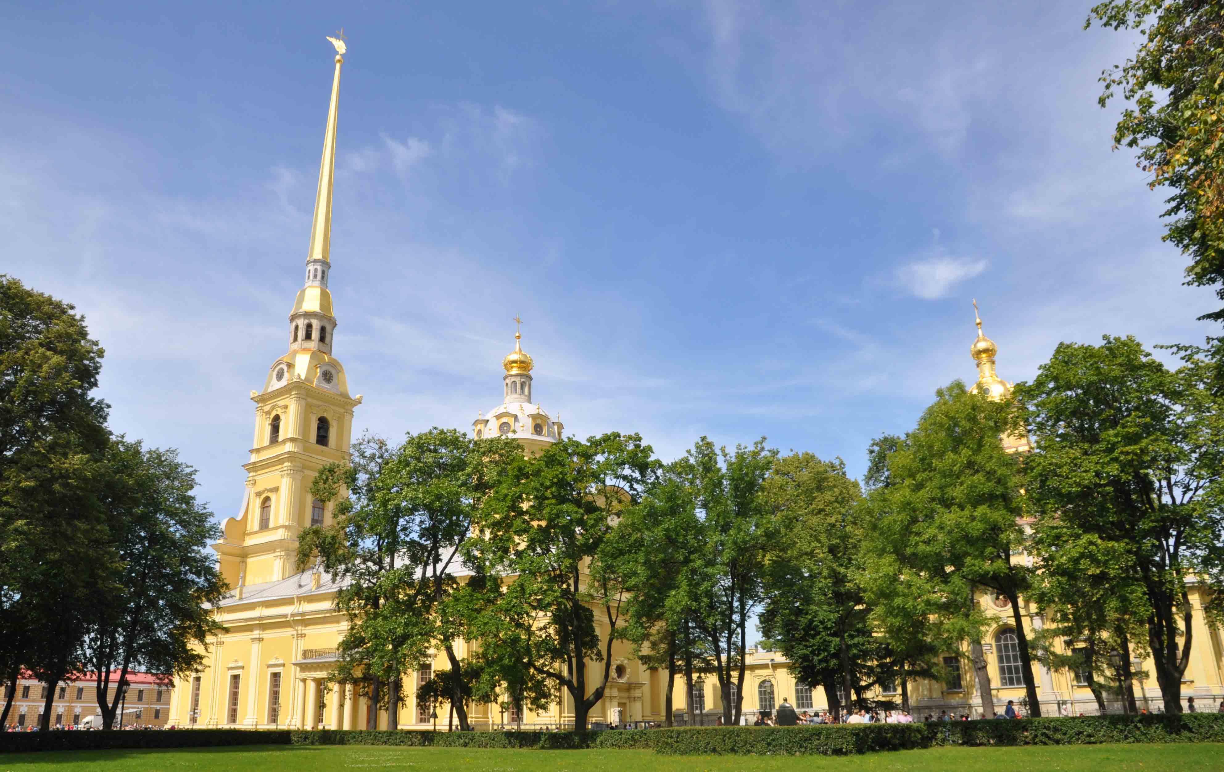 Петропавловская-крепость-июль-2014-приездпатриарха-021_