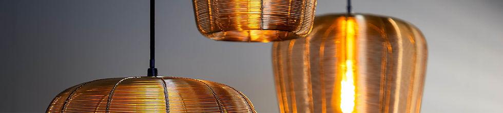 hanglampen_1110x25020210401114102.jpg