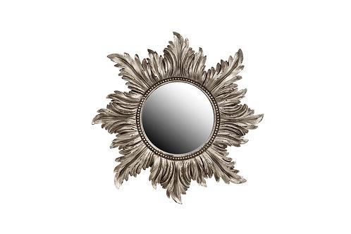 Papeete Mirror