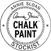 UK_AS_Stockist logos_Chalk-Paint_HR_22.j
