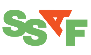 SSAF FINAL LOGO GREEN 2019 Reversed.png