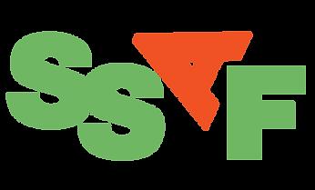 SSAF FINAL LOGO GREEN 2019 Reversed.png