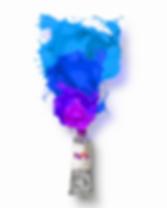 ssaf color tube.png