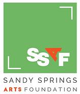 SSAF FINAL LOGO GREEN 2019.png