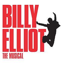 Billy-Elliot-Square.jpg