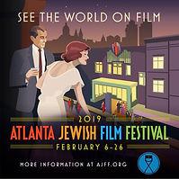 19th-annual-atlanta-jewish-film-festival