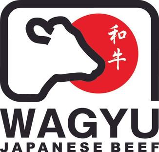 Umai Wagyu