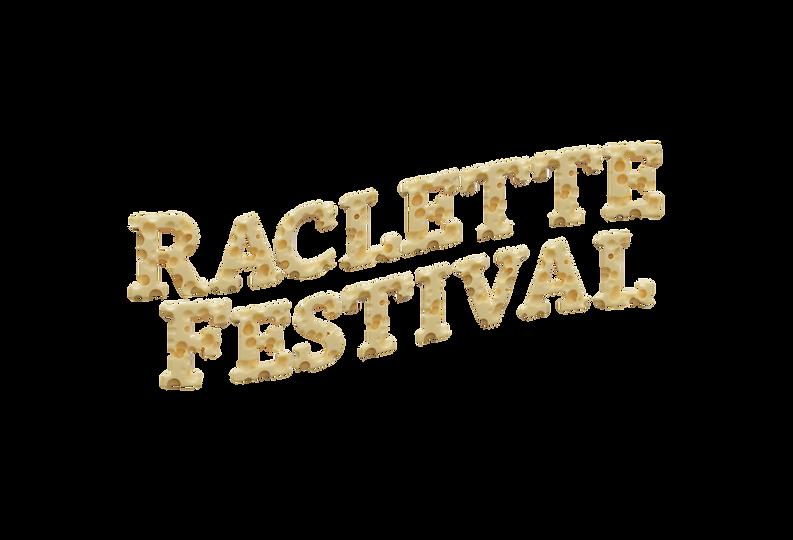 Logo RacletteFestival.png