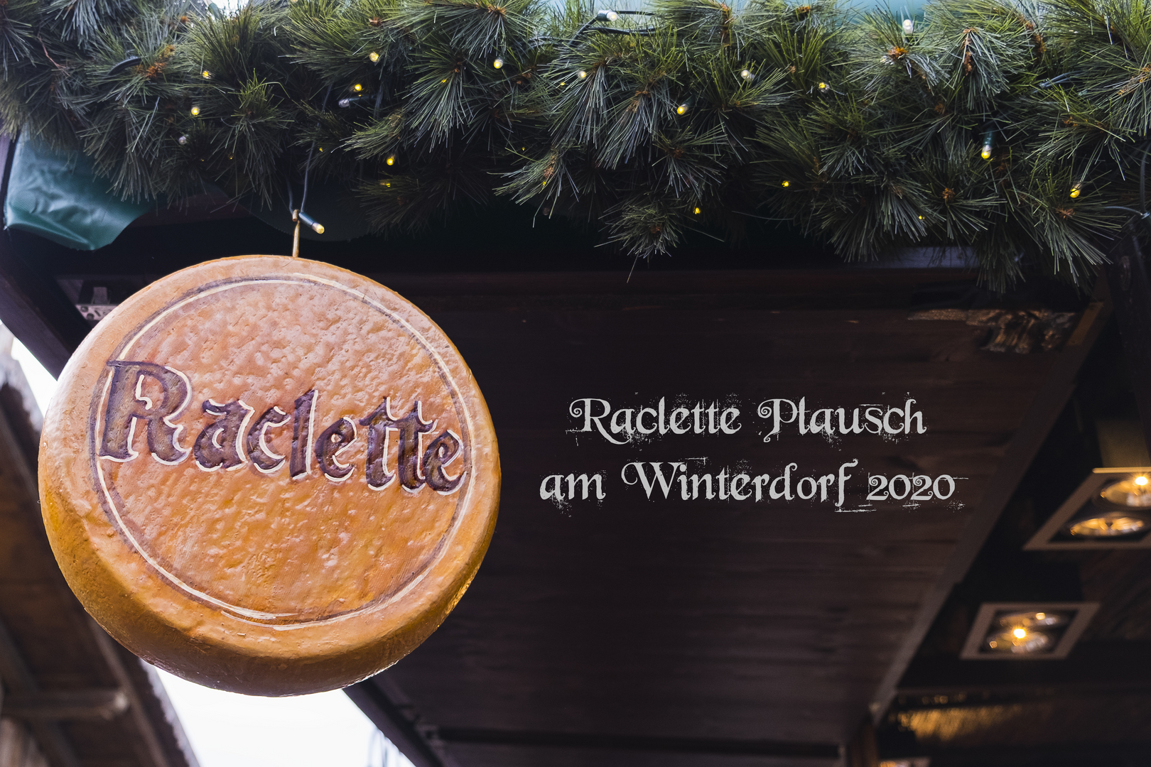Raclette_Plausch.png