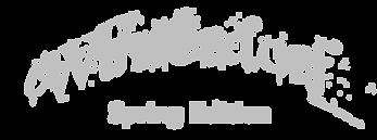 Winterdorf_Spring_transparent_Schriftzug