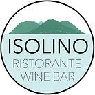 Isolino Ristorante Wine bar