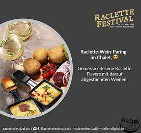 Raclette-Wein_Pairing_Intro.jpg