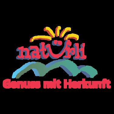 Natürli AG
