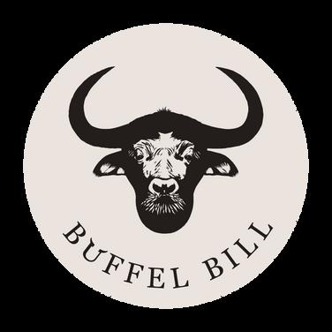 Büffel Bill - Büffel meets Raclette