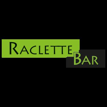 RacletteBar