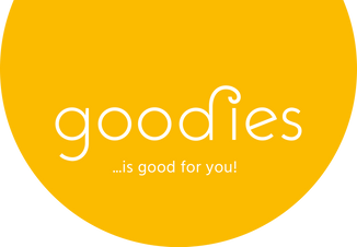 Goodies Catering GmbH