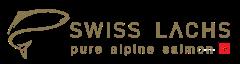 Lieferant Swiss Lachs Isolino Ristorante Winebar