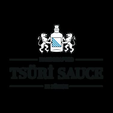 Tsüri Sauce