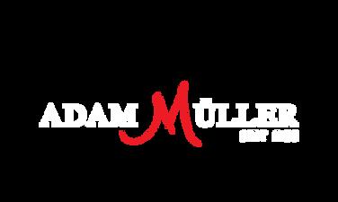 Weingut Adam Müller