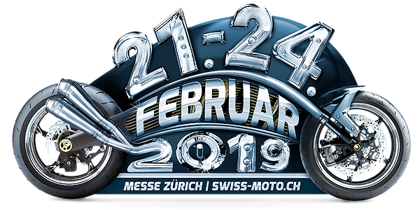 swiss-moto-keyvisual-motorrad.png