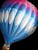 Ballon_klein.png