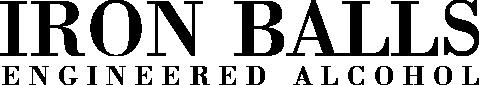 IronBallsgin_Logo_Black.png