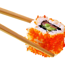 shushi_california-roll.png
