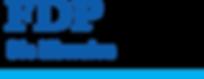 logo_deutsch_cmyk_trans.png