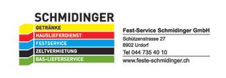 Feste-Schmidinger GmbH