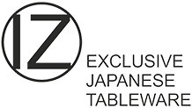 IZ Japanese Tabelware