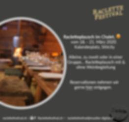 Reservation im Chalet_hier.jpg