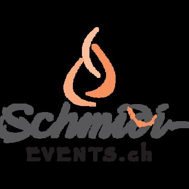 Schmidi Events