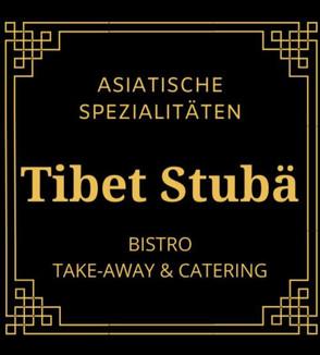 Tibet Stubä