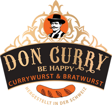 Don Curry
