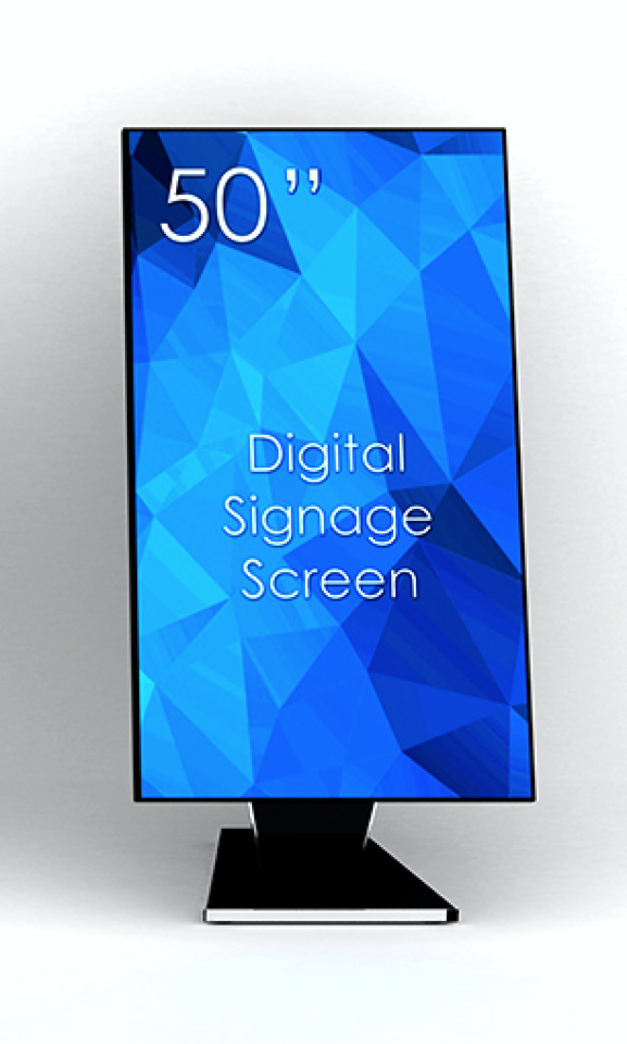 d-stand_960
