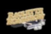 Logo_Raclette_virtuell_öfeli.png