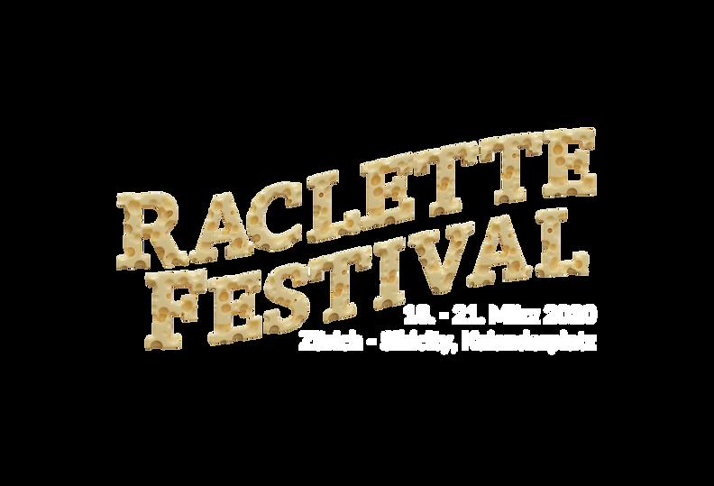 Logo RacletteFestival_Daten_white.png